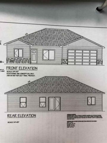 994 Birchton Loop, Twin Falls, ID 83301 (MLS #98695379) :: Jeremy Orton Real Estate Group