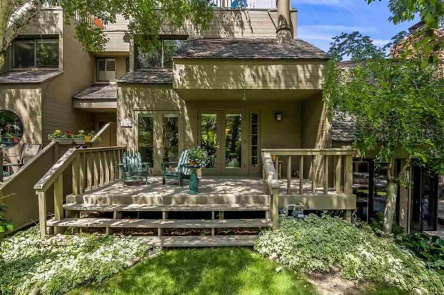 1219 E Kimberley Lane, Boise, ID 83712 (MLS #98695388) :: Build Idaho