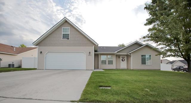 1517 N Elm St, Jerome, ID 83338 (MLS #98695457) :: Jeremy Orton Real Estate Group