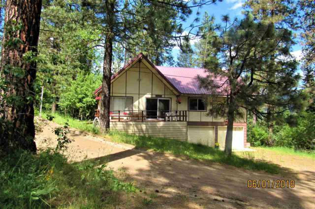 74 Rainbow Ridge, Garden Valley, ID 83622 (MLS #98695493) :: Broker Ben & Co.