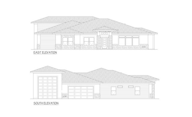 L6B3 Swiftwater Dr., Nampa, ID 83686 (MLS #98695611) :: Zuber Group