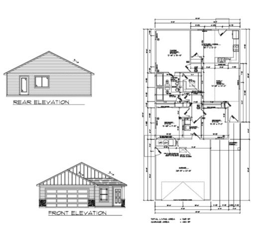 TBD Sparks, Twin Falls, ID 83301 (MLS #98695619) :: Zuber Group