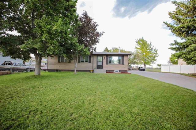 488 Wiseman Street, Hansen, ID 83334 (MLS #98695673) :: Juniper Realty Group