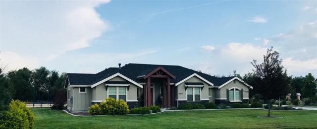 9569 Golden Willow Street, Middleton, ID 83644 (MLS #98695690) :: Boise River Realty