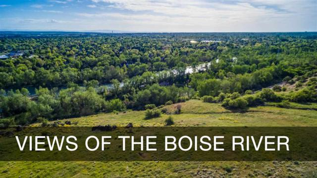 2485 S. Starlite Lane, Boise, ID 83712 (MLS #98695798) :: Givens Group Real Estate