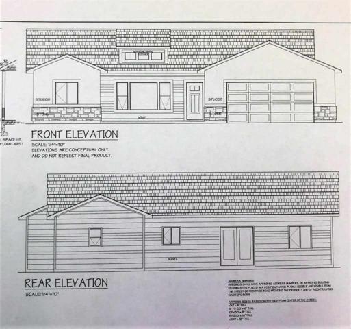 921 Birchton Loop, Twin Falls, ID 83301 (MLS #98695807) :: Jeremy Orton Real Estate Group