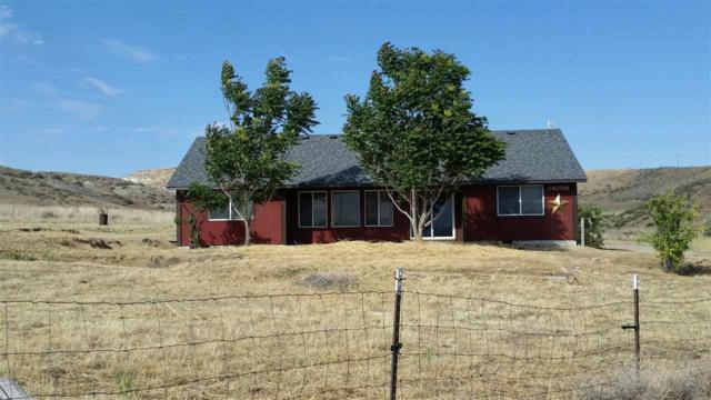 16756 Deer Flat Road, Caldwell, ID 83607 (MLS #98695847) :: Boise River Realty