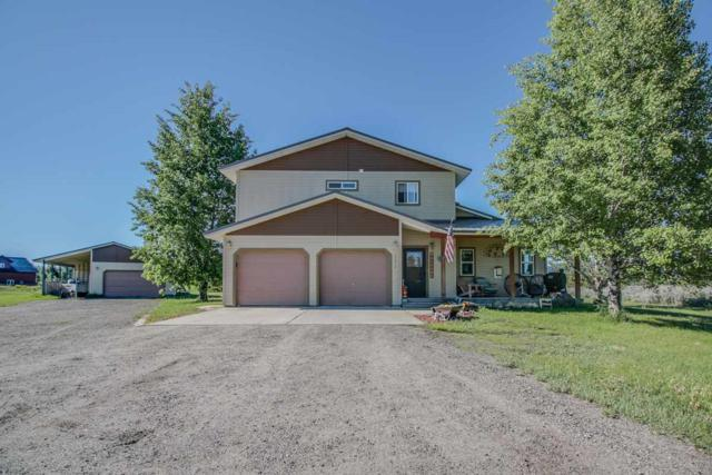 13274 Kokanee Dr, Donnelly, ID 83615 (MLS #98695871) :: Jon Gosche Real Estate, LLC