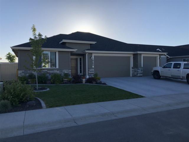 18689 Easter Peak Ave, Nampa, ID 83687 (MLS #98695923) :: Full Sail Real Estate