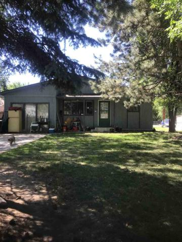 521 W D Ave, Jerome, ID 83338 (MLS #98695968) :: Build Idaho