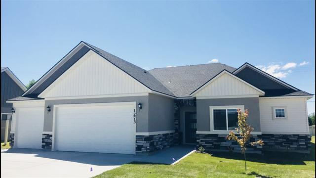 1273 Langford Way, Twin Falls, ID 83301 (MLS #98695981) :: Jeremy Orton Real Estate Group