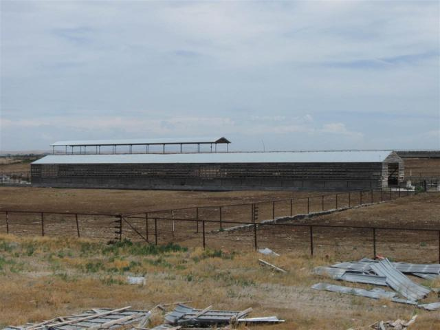 31156 Marker Rd, Parma, ID 83660 (MLS #98695982) :: Zuber Group