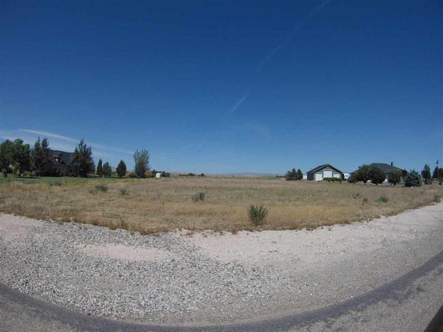 26440 Pheasant Landing Rd, Middleton, ID 83644 (MLS #98696023) :: Jon Gosche Real Estate, LLC