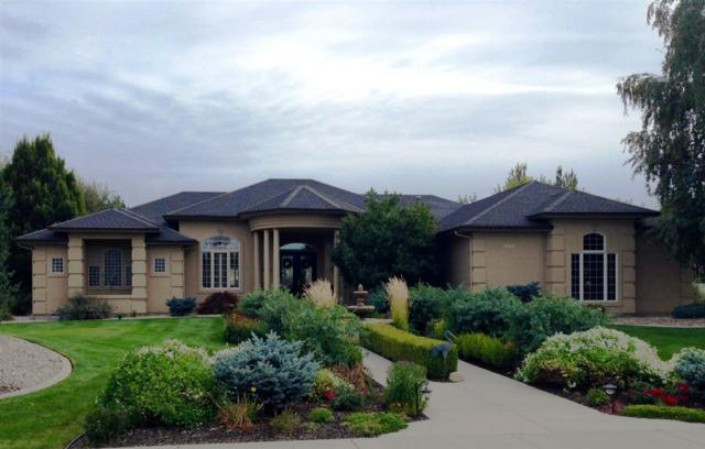 1965 W Crooked Stick Dr, Eagle, ID 83616 (MLS #98696043) :: Zuber Group