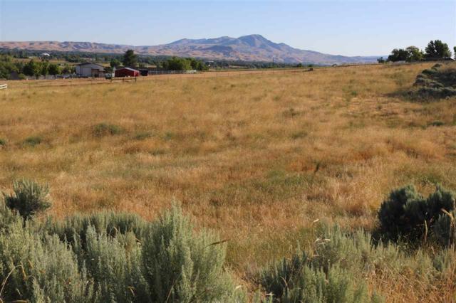 TBD Walker Trail, Emmett, ID 83617 (MLS #98696142) :: Full Sail Real Estate