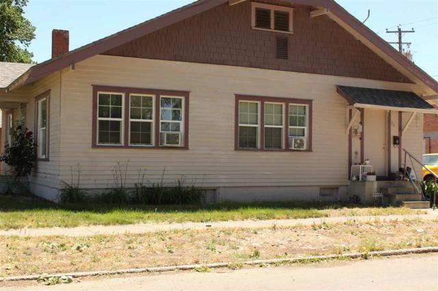 602 2nd Ave E, Twin Falls, ID 83301 (MLS #98696145) :: Broker Ben & Co.