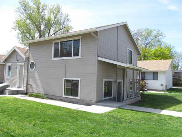 503 s latah st. / 3801 Grover, Boise, ID 83705 (MLS #98696190) :: Zuber Group