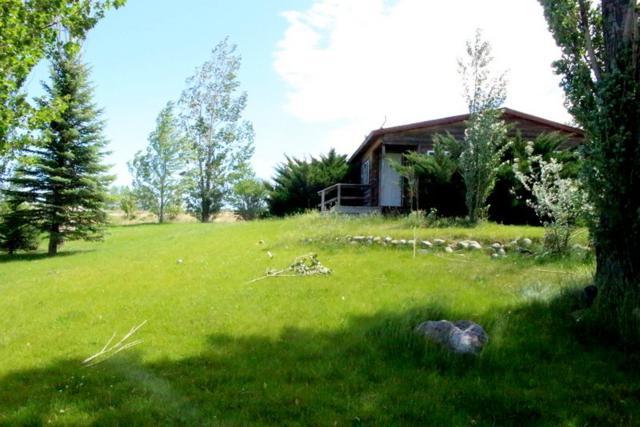 206 E 10 S, Shoshone, ID 83352 (MLS #98696225) :: Jeremy Orton Real Estate Group