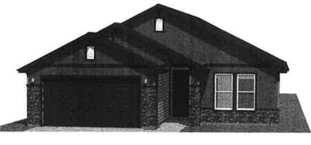 6716 W Hammermill Dr, Boise, ID 83714 (MLS #98696228) :: Jon Gosche Real Estate, LLC