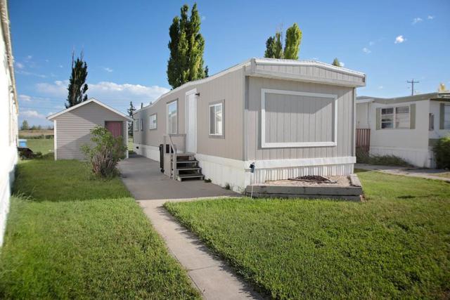 715 Center St E #53 #53, Kimberly, ID 83341 (MLS #98696251) :: Jeremy Orton Real Estate Group
