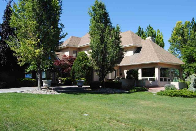 738 Canyon Rim Rd, Twin Falls, ID 83301 (MLS #98696297) :: Jeremy Orton Real Estate Group