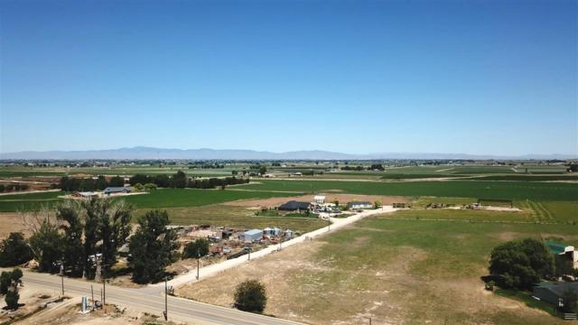 6724 Happy Valley Rd, Kuna, ID 83634 (MLS #98696308) :: Full Sail Real Estate
