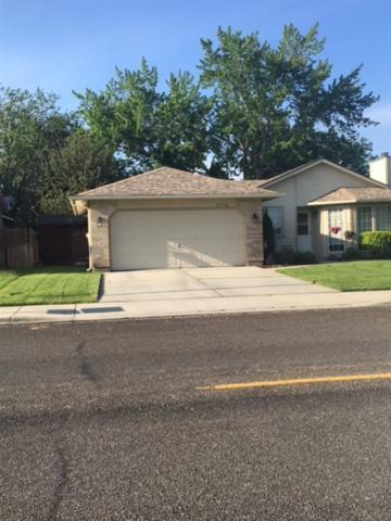 11713 W Edna Street, Boise, ID 83713 (MLS #98696382) :: Jon Gosche Real Estate, LLC