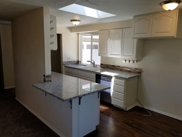 1401 NW 14TH STREET, Meridian, ID 83642 (MLS #98696447) :: Jon Gosche Real Estate, LLC