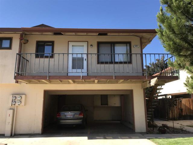 673 W Pennsylvania St, Boise, ID 83706 (MLS #98696458) :: Team One Group Real Estate