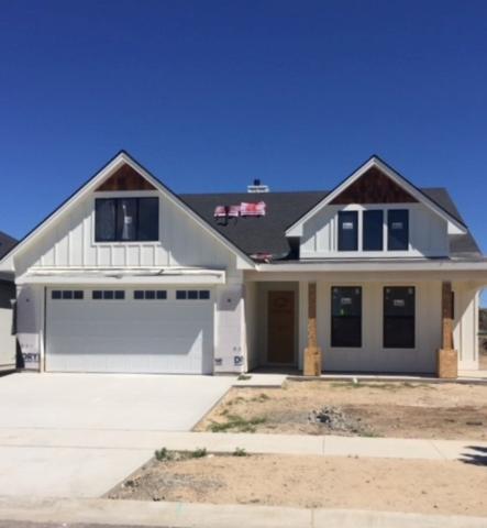 6446 W Founders, Eagle, ID 83616 (MLS #98696461) :: JP Realty Group at Keller Williams Realty Boise
