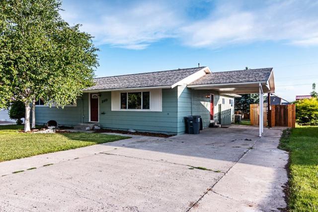 280 Sage, Kimberly, ID 83341 (MLS #98696464) :: Jeremy Orton Real Estate Group