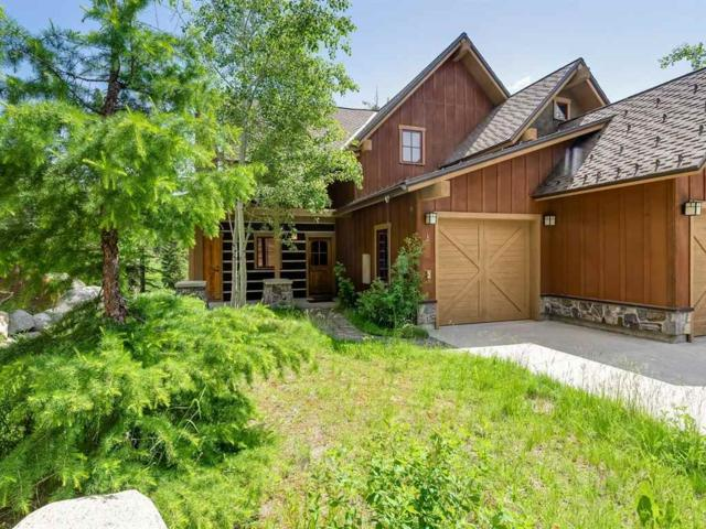 18 Golden Bench Court, Donnelly, ID 83615 (MLS #98696498) :: Zuber Group