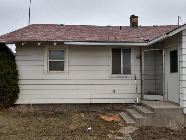 20058 Hwy 30 W., Buhl, ID 83316 (MLS #98696527) :: Jeremy Orton Real Estate Group