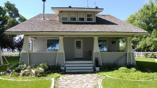 1685 E 3700 North, Buhl, ID 83316 (MLS #98696674) :: Jeremy Orton Real Estate Group