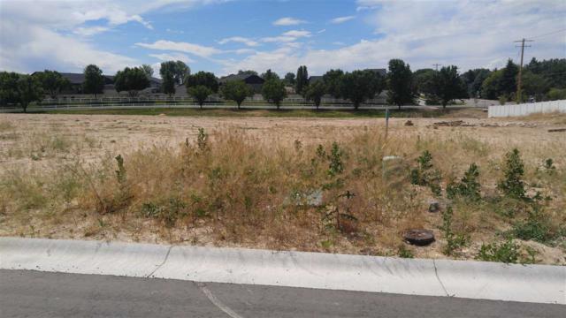 3251 S Ruffian Ln, Meridian, ID 83642 (MLS #98696678) :: JP Realty Group at Keller Williams Realty Boise