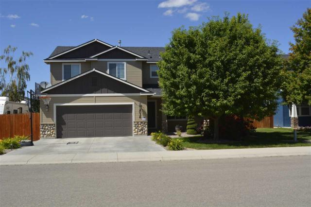 2036 W Rosten Ave, Nampa, ID 83686 (MLS #98696689) :: Full Sail Real Estate