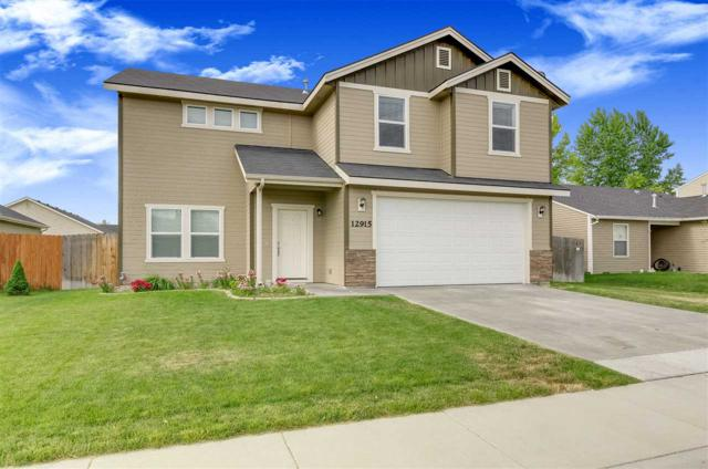 12915 Tricia Street, Caldwell, ID 83605 (MLS #98696706) :: JP Realty Group at Keller Williams Realty Boise