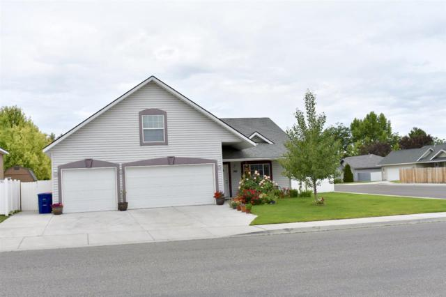 397 Meadowview Ln, Twin Falls, ID 83301 (MLS #98696716) :: Jeremy Orton Real Estate Group