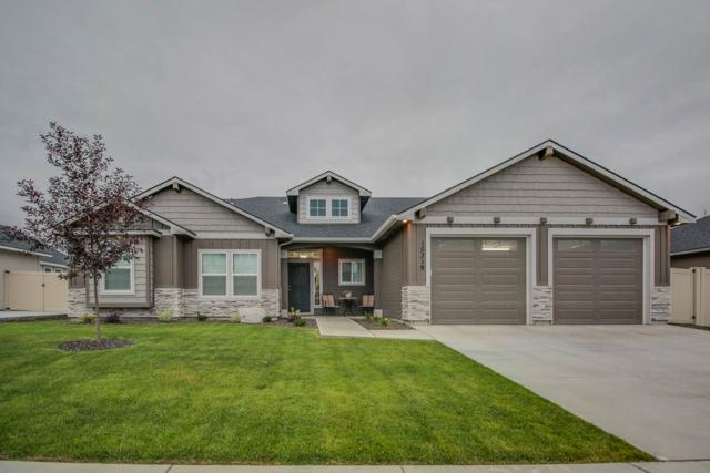 15319 Cosentino, Caldwell, ID 83607 (MLS #98696717) :: JP Realty Group at Keller Williams Realty Boise