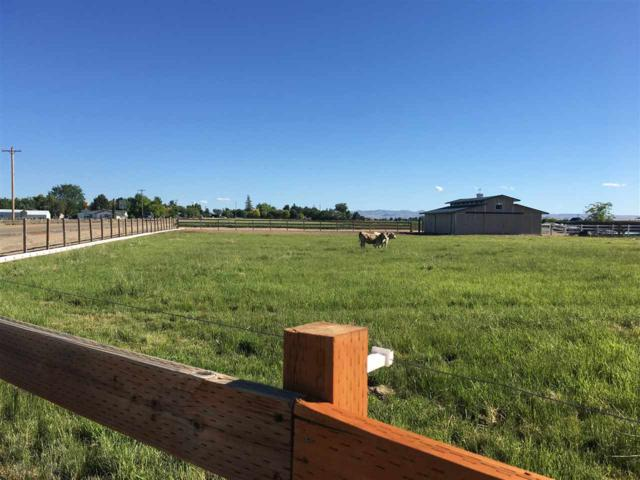TBD Homedale Rd, Caldwell, ID 83607 (MLS #98696745) :: Jon Gosche Real Estate, LLC