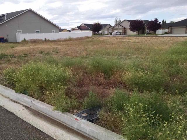 1087 Easy Avenue, Twin Falls, ID 83301 (MLS #98696748) :: Jeremy Orton Real Estate Group