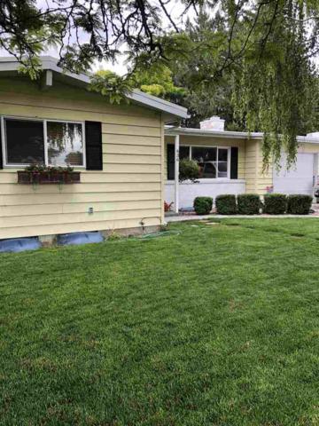 636 Polk Street, Twin Falls, ID 83301 (MLS #98696750) :: Jeremy Orton Real Estate Group