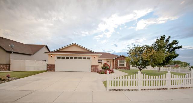 615 Mistilyn Street, Buhl, ID 83316 (MLS #98696752) :: Jeremy Orton Real Estate Group