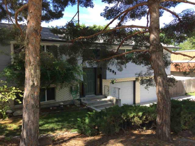 1291 E Shenandoah, Boise, ID 83712 (MLS #98696758) :: Jeremy Orton Real Estate Group