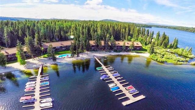 2635 Tamarack Bay Place, Mccall, ID 83638 (MLS #98696761) :: Jeremy Orton Real Estate Group