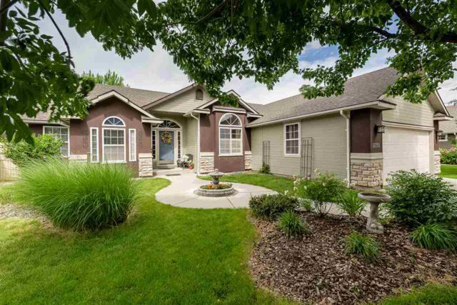 5723 N Applebrook Way, Boise, ID 83713 (MLS #98696762) :: Jeremy Orton Real Estate Group