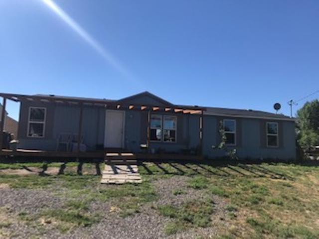 223 Settlers Way West, Jerome, ID 83338 (MLS #98696809) :: Jon Gosche Real Estate, LLC
