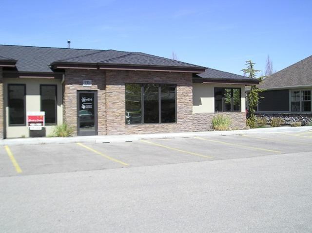 911 Winding Creek, Eagle, ID 83616 (MLS #98696811) :: Broker Ben & Co.