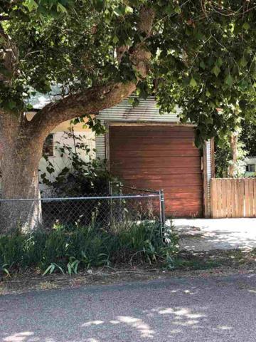 11371 W 2nd, Star, ID 83669 (MLS #98696818) :: Jon Gosche Real Estate, LLC