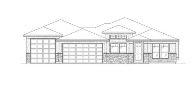 4262 W Sunny Cove St, Meridian, ID 83646 (MLS #98696820) :: Jon Gosche Real Estate, LLC